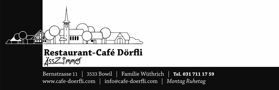 Cafe_Dorfli_Logo_klein1