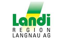 Logo-RegionLangnaut_2