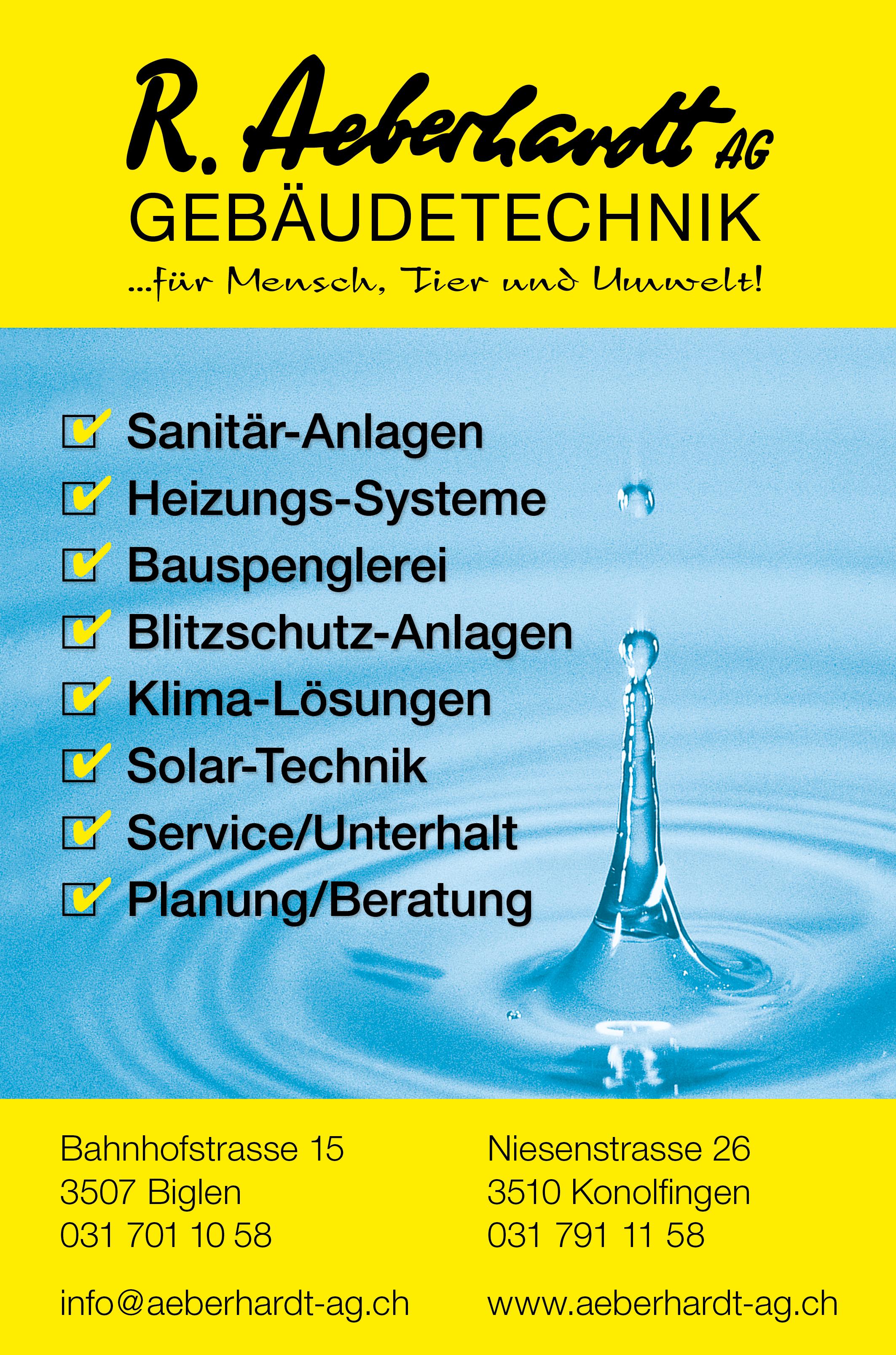 R-Aeberhardt-Inserate-2017-12-02-06