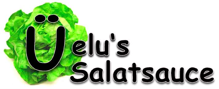 uelus-logo