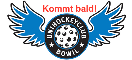 Logo_UHCB