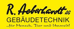 R. Aeberhardt AG