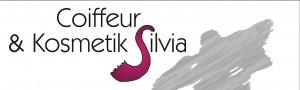 Coiffeur Kosmetik Silvia