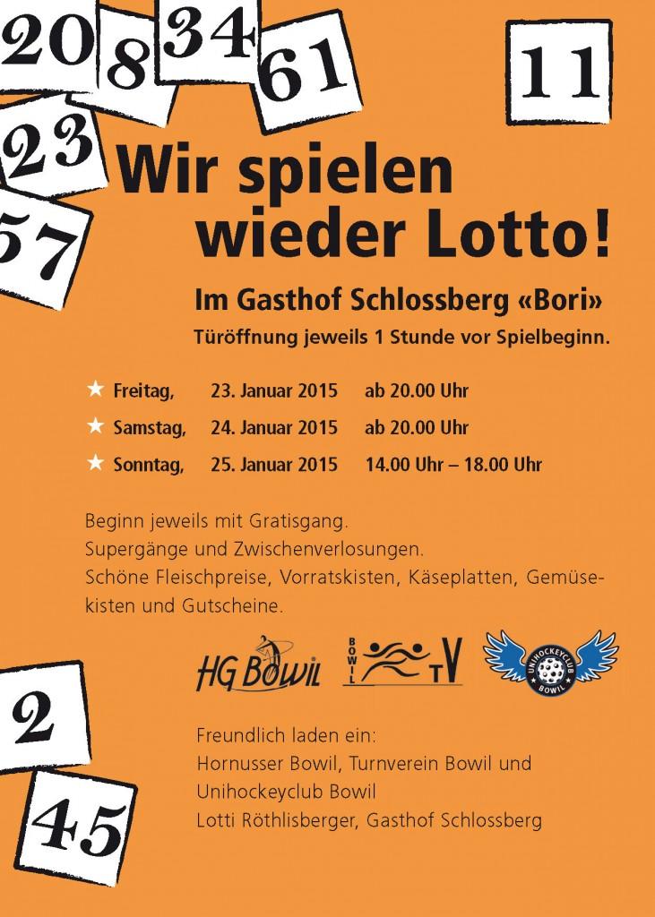 UHC_Lotto2015_FlyerA6_105x148_DRUCK