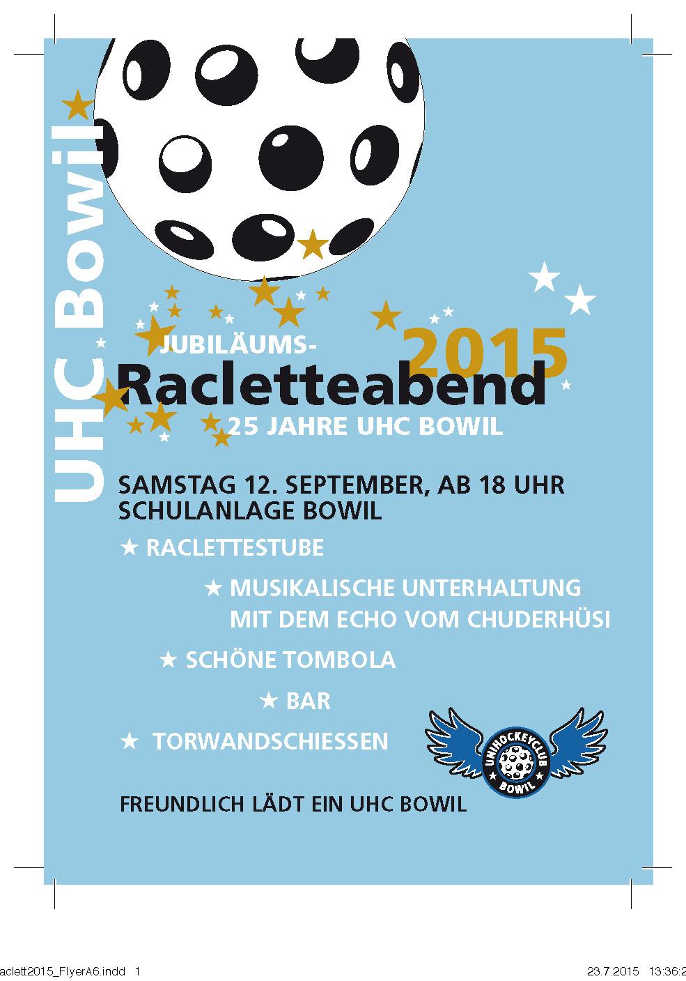 UHC_Raclett2015_Flyer_Print_Seite_1